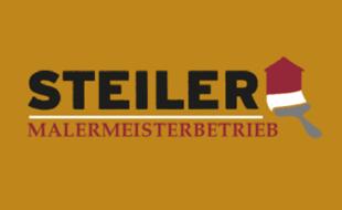 Malerbetrieb Steiler Bernhard