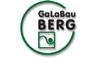 Galabau Berg