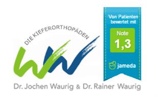 Waurig Jochen Dr. Fachzahnarzt für Kieferorthopädie