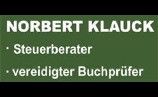 Bild zu Klauck Norbert in Rosenheim in Oberbayern