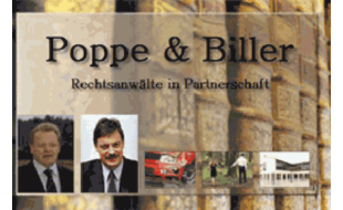 Bild zu Poppe & Biller in Prien am Chiemsee