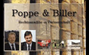 Poppe & Biller