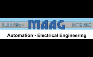 Maag Elektrotechnik