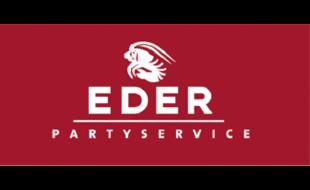 Eder Partyservice