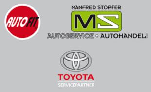Stopfer Manfred MS AUTOSERVICE