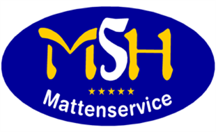 MSH Mattenservice