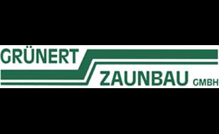 Grünert Zaunbau GmbH