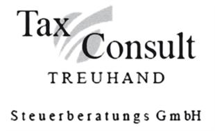 TAX-CONSULT Treuhand Steuerberatungs gmbH