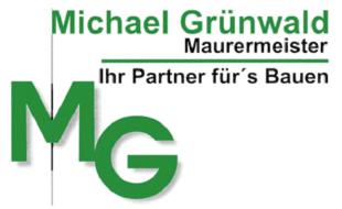 Grünwald Michael MG Hochbau GmbH