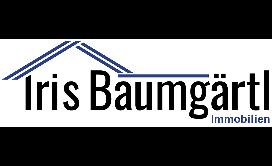 Bild zu Iris Baumgärtl Immobilien in Neufahrn bei Freising