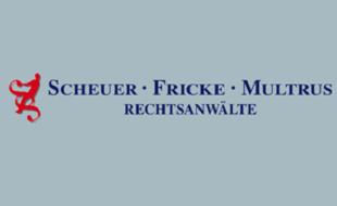 Bild zu Fricke Karl W. in Rosenheim in Oberbayern