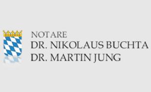 Buchta Dr. Nikolaus & Jung Martin Dr.