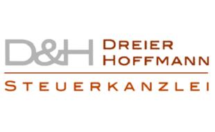 Dreier & Hoffmann