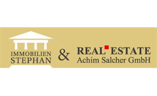 Immobilien Stephan & Real Estate Achim Salcher GmbH