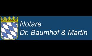 Bild zu Baumhof Dr.; Griebel M. in Ebersberg in Oberbayern