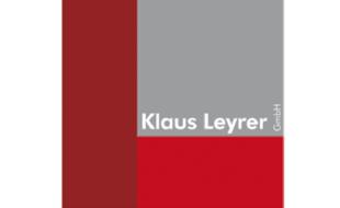 Schreinerei Fürstenfeldbruck schreinerei fürstenfeldbruck gute bewertung jetzt lesen
