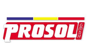 Prosol GmbH