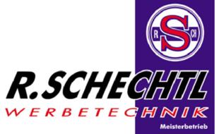 R. Schechtl Werbetechnik