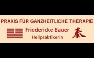 Bauer Friederike