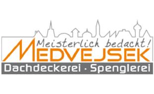 Bild zu Medvejsek Meisterlich bedacht in Miesbach