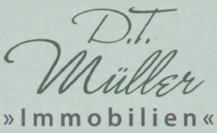 D.T. Müller
