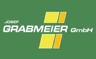 Josef Grabmeier GmbH