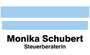 Monika Schubert Steuerberaterin