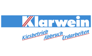Gebrüder Klarwein GmbH