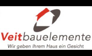 Bild zu Bauelemente Veit in Prittlbach Gemeinde Hebertshausen