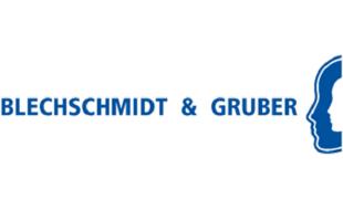 Blechschmidt Boris C. Dr. Dr. u. Gruber Rudolf Dr. Dr.