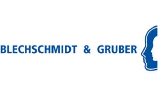 Logo von Blechschmidt Boris C. Dr. Dr. u. Gruber Rudolf Dr. Dr.
