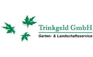Bild zu Trinkgeld GmbH in Ampermoching Gemeinde Hebertshausen