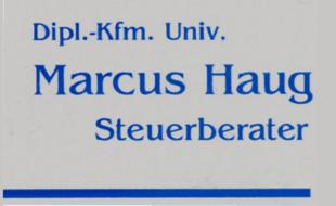 Bild zu Haug Marcus in Graßlfing Gemeinde Olching