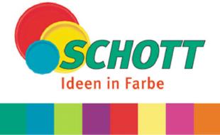 Bild zu SCHOTT Ideen in Farbe in Pfaffenhofen an der Ilm