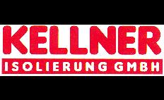 Kellner Isolierung GmbH