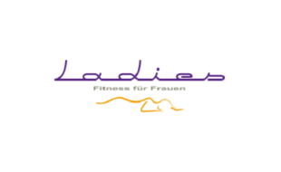 LADIES - Fitness für Frauen + Yoga Body Soul