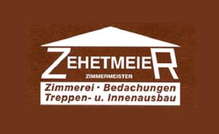 Bild zu Zehetmeier Johann GmbH in Bad Wiessee