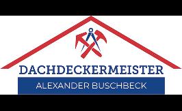 Bild zu Buschbeck Alexander in Holzkirchen in Oberbayern