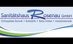 Bild zu Sanitätshaus Rosenau GmbH in Greiz