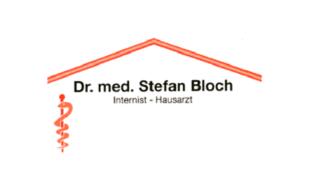 Bild zu Bloch Stefan Dr.med. in Penzberg
