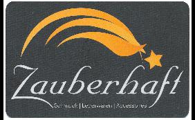 ZAUBERHAFT Murnau