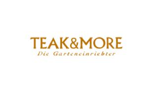 Teak & More