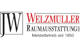 Welzmüller Raumausstattung GmbH