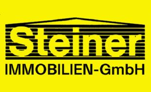 Bild zu Steiner Immobilien GmbH in Garmisch Partenkirchen