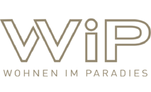 WIP Immobilien GmbH