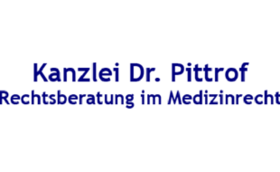 Bild zu Pittrof Ute Dr. in Ingolstadt an der Donau