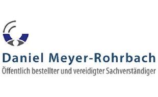 Meyer-Rohrbach