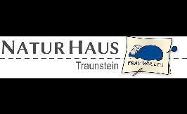Logo von NATURHAUS Frau Wolle's