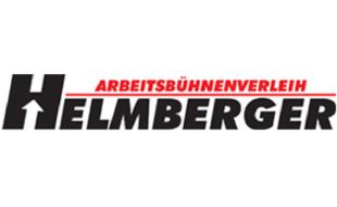 Bild zu Helmberger in Barmbichl Gemeinde Palling