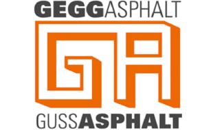 Gegg Asphalt GmbH